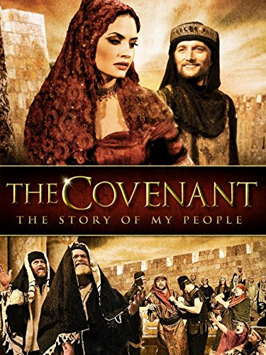 ดูหนังออนไลน์ The Covenant (2013) (Soudntrack)