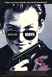 ดูหนังออนไลน์ Kuffs (1992) คัฟส์