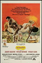 ดูหนังออนไลน์ Mandingo (1975)  แมนดิงโก